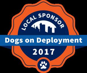 DoD-Local_Sponsor_badge-2017