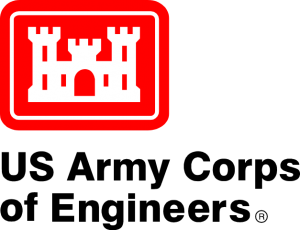 us_army_corps_of_engineers_logo