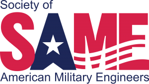 Society_of_American_Military_Engineers